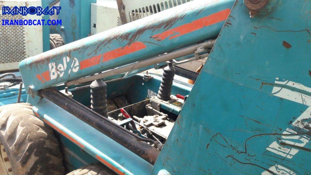 دراج 761