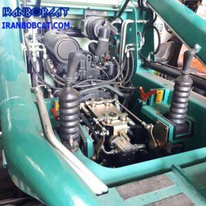 دراج Doraj 761