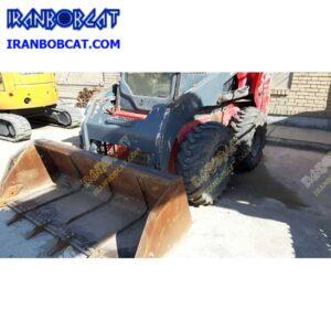 سانوارد SUNWARD 3210
