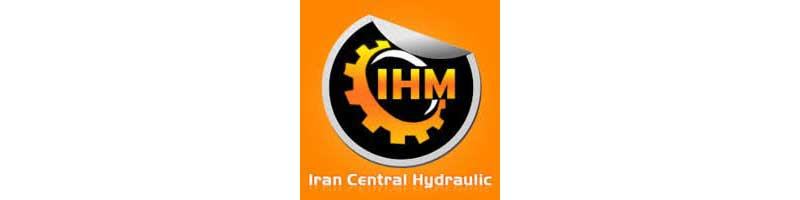 ایران هیدرولیک مرکزی