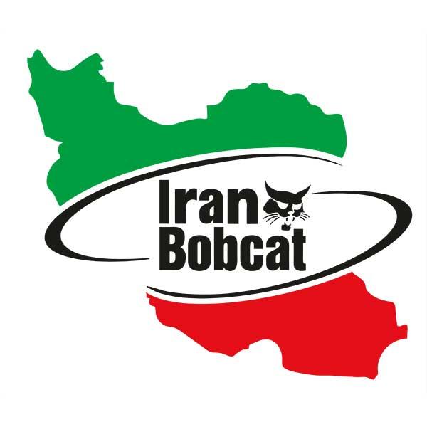 ایزو ایران بابکت