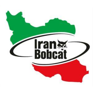 ایران بابکت بابکت ایرانی