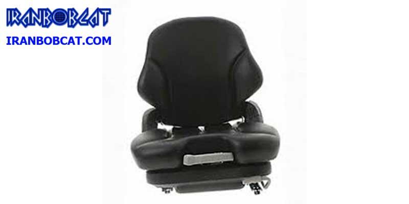 قیمت صندلی مینی لودر بابکت Bobcat S250