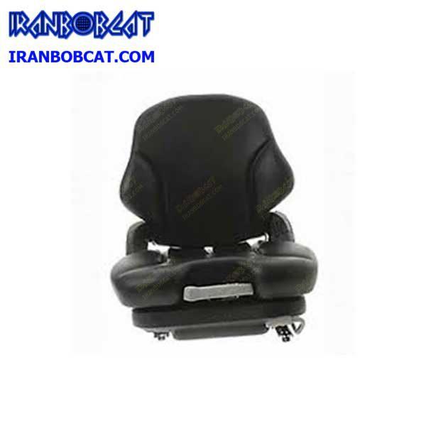 مدل های صندلی مینی لودر بابکت Bobcat S250