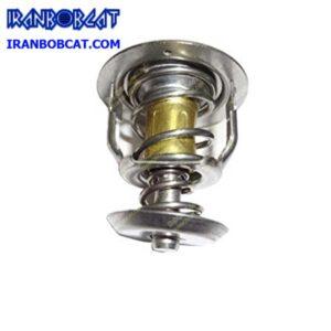 فروش ترموستات بابکت Bobcat S250