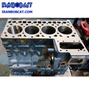 قیمت سیلندر مینی لودر بابکت Bobcat S130