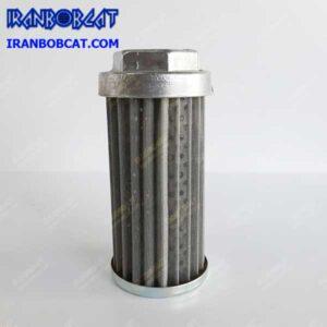 فروش فیلتر داخل تانک مینی لودر دراج 781 و 761 Doraj