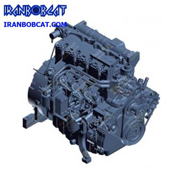 قیمت موتور دراج 781