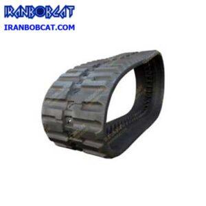 قیمت لاستیک زنجیری بابکت (Bobcat)