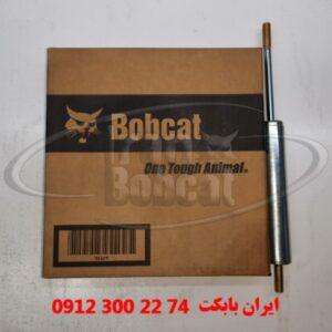جک دمپر لیور بابکت Bobcat S250