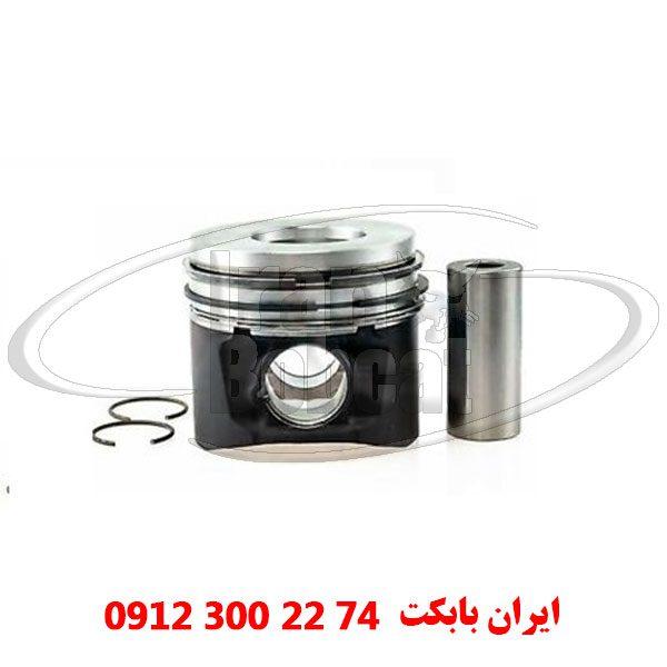 قیمت و فروش پیستون موتور دویتس دراج Doraj 781