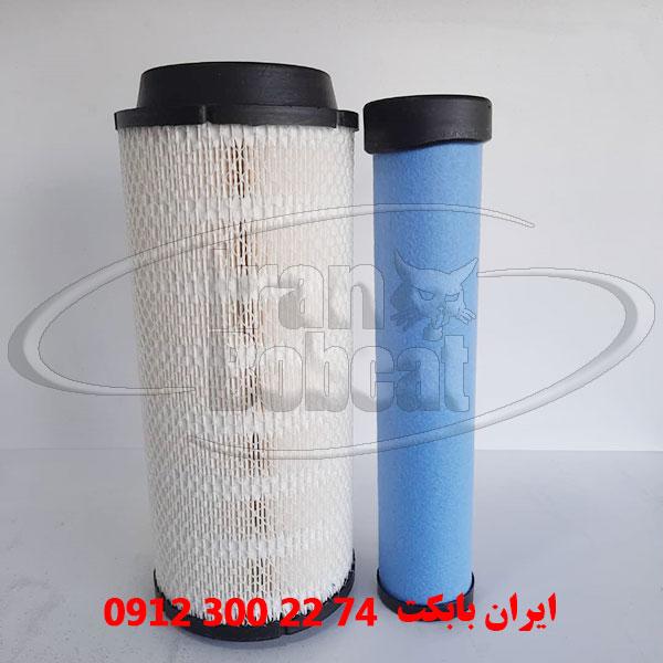 قیمت و فروش فیلتر هوا دراج