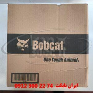 تسمه هیدرولیک مینی لودر بابکت bobcat s205