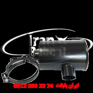 لوازم جانبی موتور سانوارد SWL3210